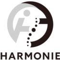 リハビリサービス&整体 Physical-Harmonie芦屋